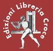 libreria croce, Capodiferro, romanzo